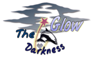 TheDarkness-Glow's Profile Picture