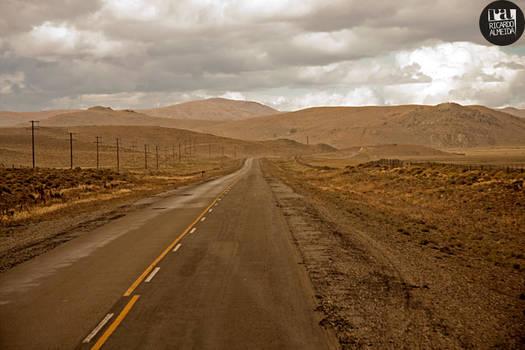 Patagonia 9