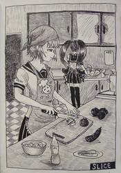 Slice by TachTan