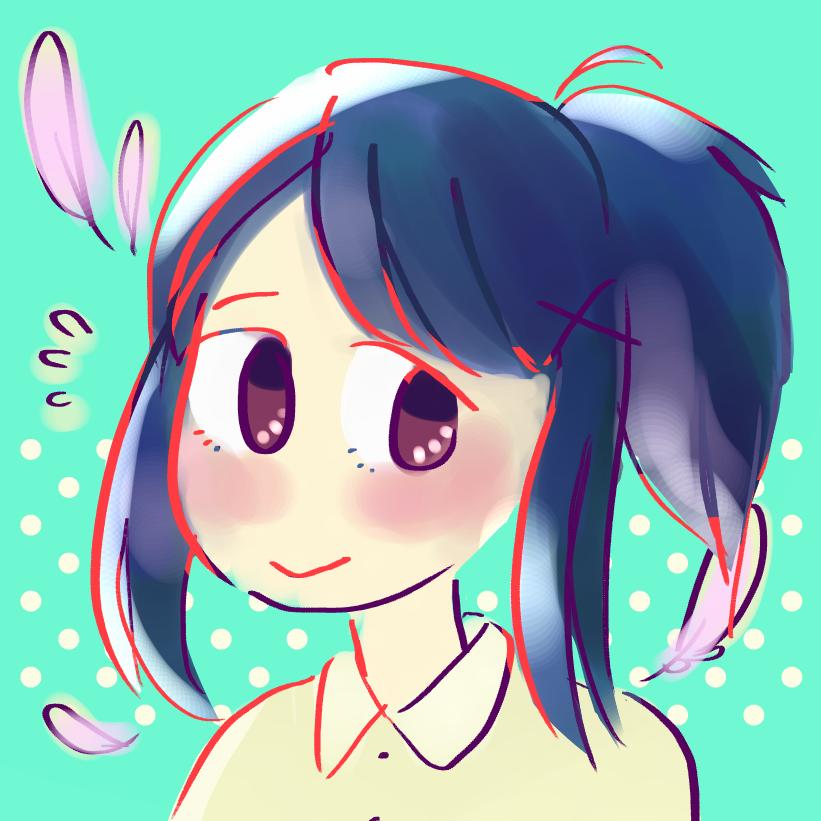 LyricalLark's Profile Picture