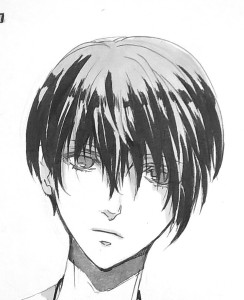 Denkikun's Profile Picture