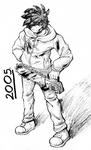 2005. [EDDSWORLD]