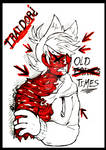 Old Times [TORD]