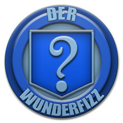 COD Zombies - Der Wunderfizz Emblem by faustdavenport