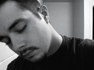 faustdavenport's Profile Picture