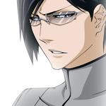 Ishida - 425 Animation by CrimsonCypher
