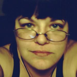 talenkarr's Profile Picture