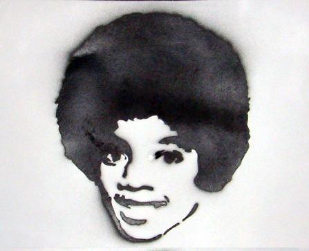 Michael Jackson by schinz0