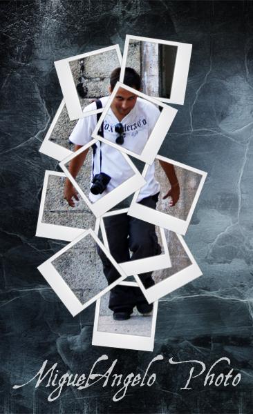 MiguelAngeloPhoto's Profile Picture