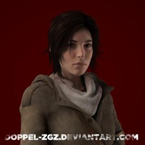 doppeL-zgz's Profile Picture