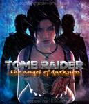 Tomb Raider: The angel of darkness (Reborn)