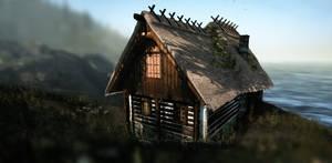 Bohemia House III