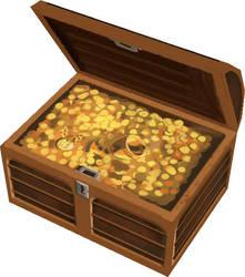 Loot - Treasure