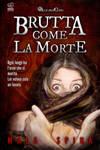 Book Cover design for a fantasy Novel