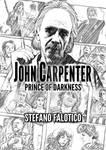 John Carpenter Prince of Darkness