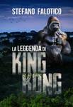 King Kong cover!