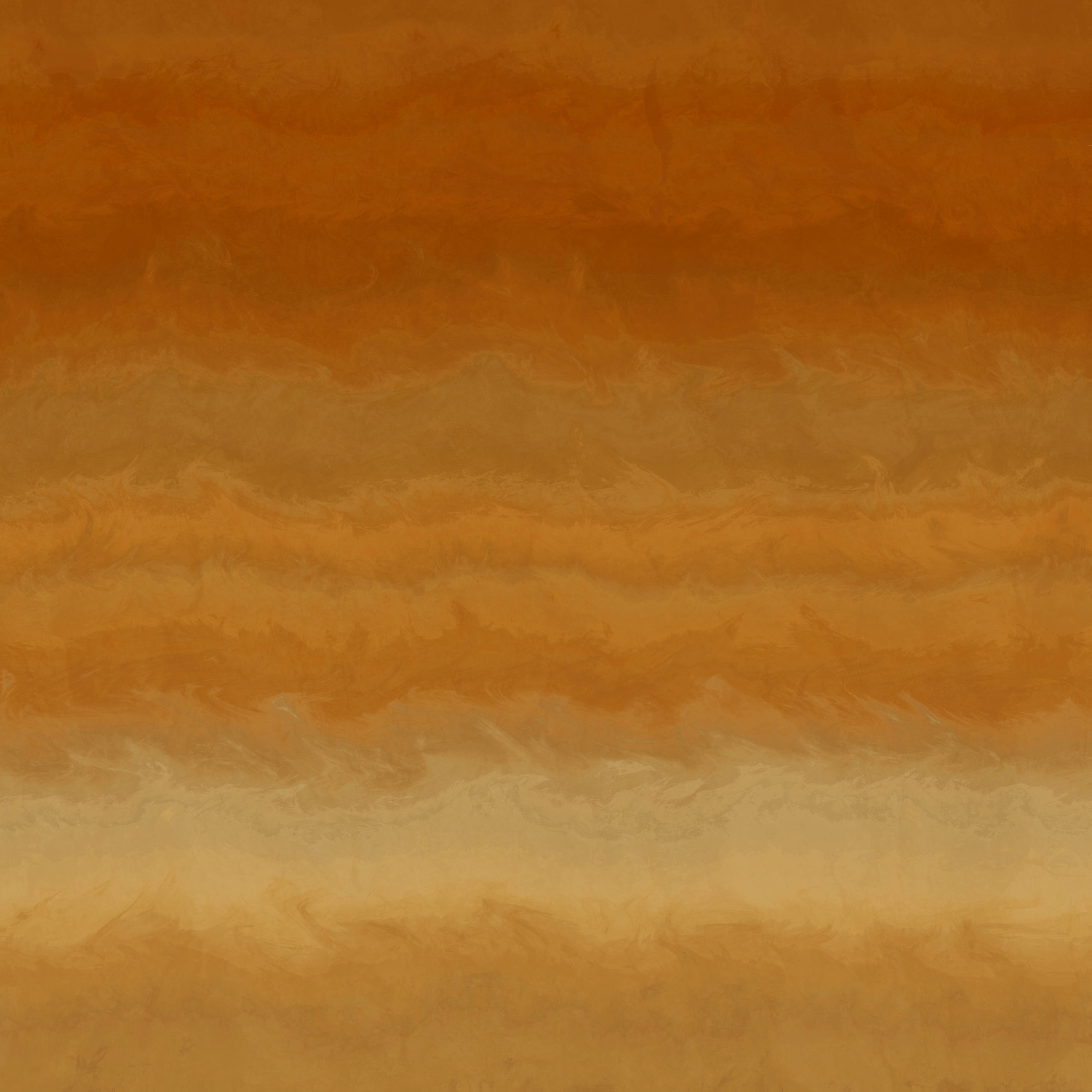 gas giant texture map - photo #8