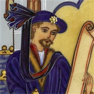 medieval-style-art's Profile Picture