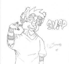 Rock, Snap