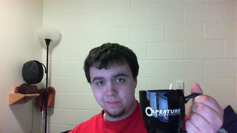 cranstonide's Profile Picture