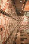 Tiles by Kairilim