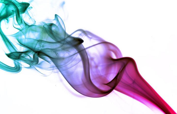 1000  ideas about Smoke Photography on Pinterest | Smoking, Art ...