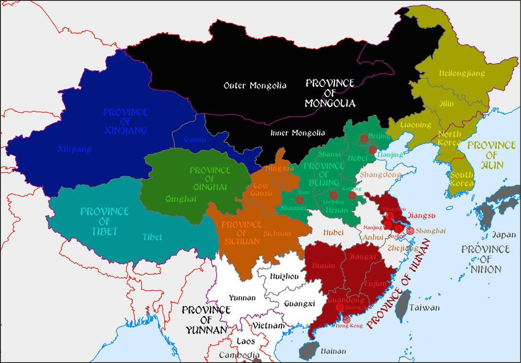 Kingdom World Map Vietnam on japan world map, israel world map, belarus world map, cambodia world map, indonesia world map, hanoi world map, mekong river world map, pakistan world map, belize world map, france world map, saudi arabia world map, china world map, iran world map, sudan world map, laos world map, southeast asia map, malaysia world map, thailand world map, korea world map, singapore world map,