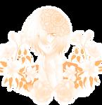 [SS] Let's draw - Mai - Fleurs