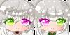 [Zanuelle] Icon - Lena + Eleonor