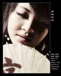 JingDu 02
