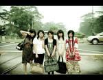 Group foto 01