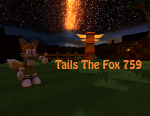 TailsTheFox759's Profile Picture