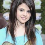 Selena Gomez. by tr4shymylife