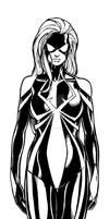 Spiderwoman 002