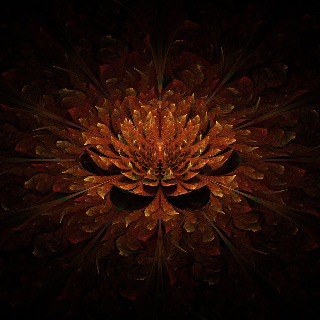 Nov12-121108-1f by Solankii