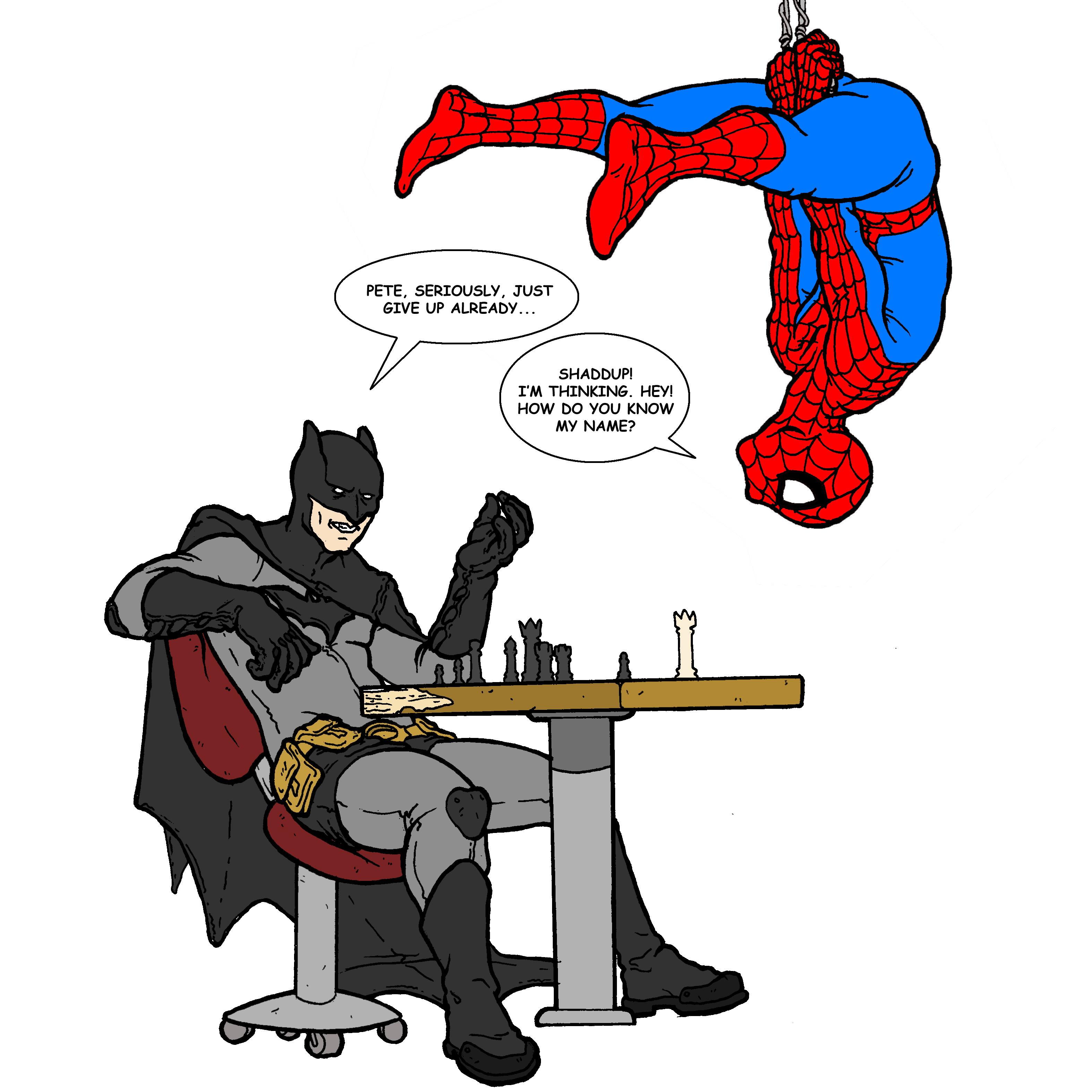 spiderman-fucking-boys