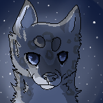 Icon comm example by Nomeruu