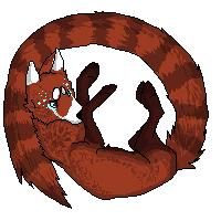Icon by Nomeruu