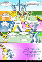 ES Fanart-Mega Glaceon-Page 2 by EOSWalden