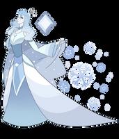 Excelsior Diamond