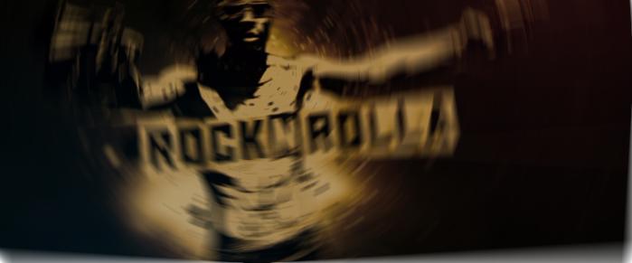 Rocknrolla by darksteel234