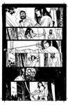 Conan2012 #16 Pg 09