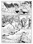 Ringo#5 pagina 25 DEF