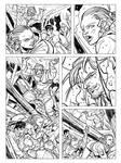 Ringo#5 pagina 05 DEF