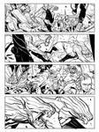 Nuovo Mondo 5 pagina 06