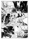 Nuovo Mondo 5 pagina 38