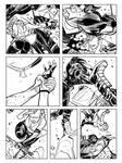 Nuovo Mondo 5 pagina 53