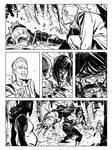 Nuovo Mondo 5 pagina 71