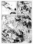Nuovo Mondo 5 pagina 70