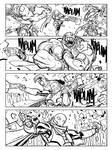Nuovo Mondo #12 pag 41
